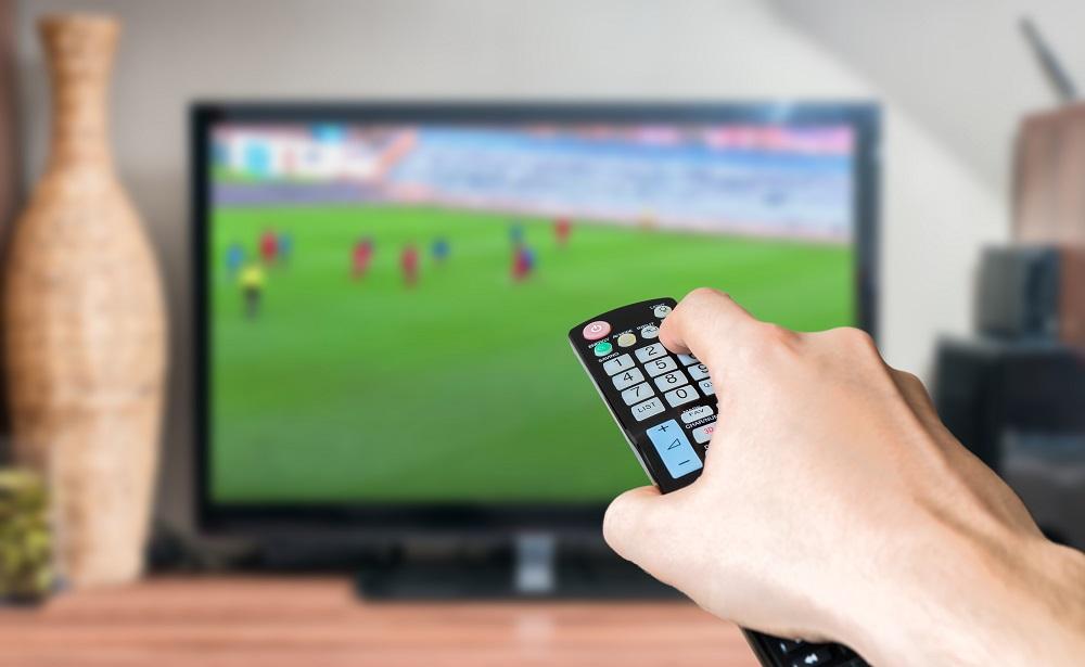 Devo pagar pelo ponto extra  de TV por assinatura?1 min read