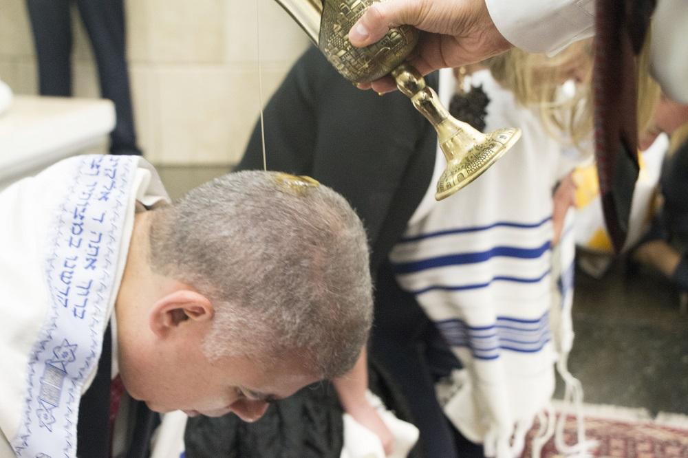 Novos bispos são consagrados no México3 min read