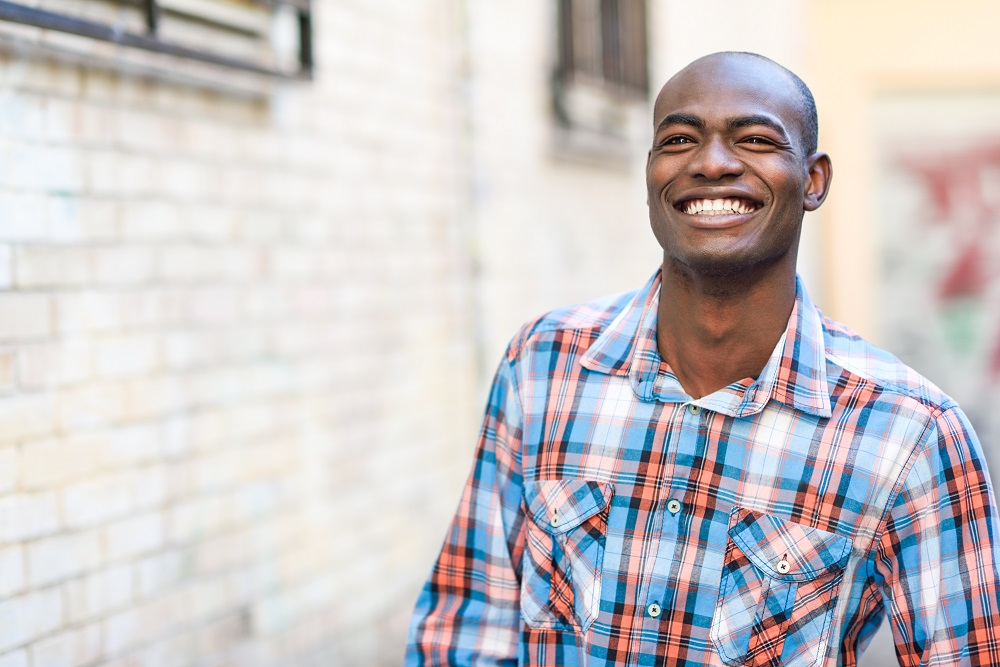 Três hábitos de um homem de Sucesso3 min read