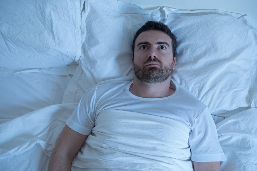 A ansiedade faz parte do seu cotidiano?10 min read