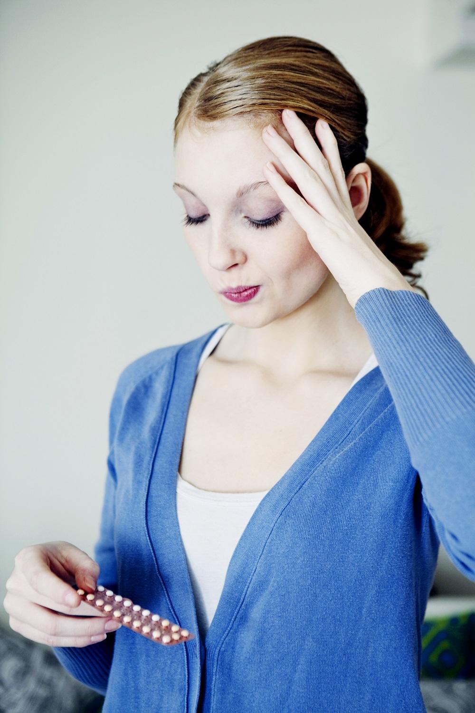 Os riscos de trombose para quem toma anticoncepcional3 min read