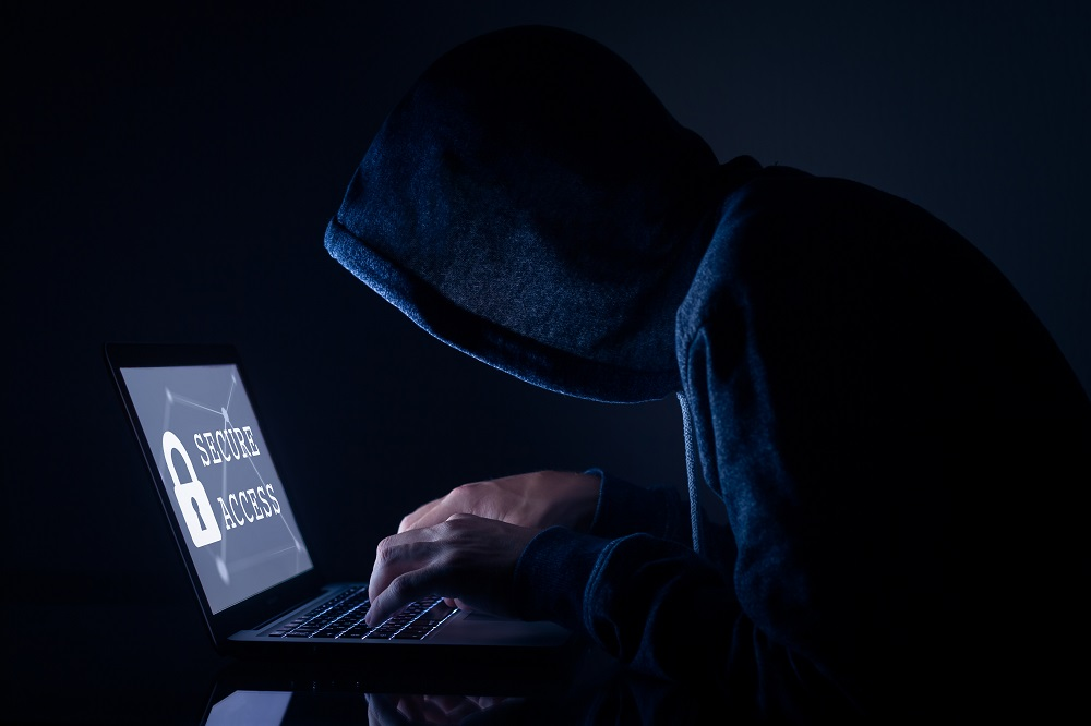 Brasileiros são os maiores alvos de ataques virtuais2 min read