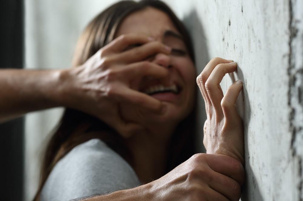 O que você precisa saber sobre violência doméstica11 min read