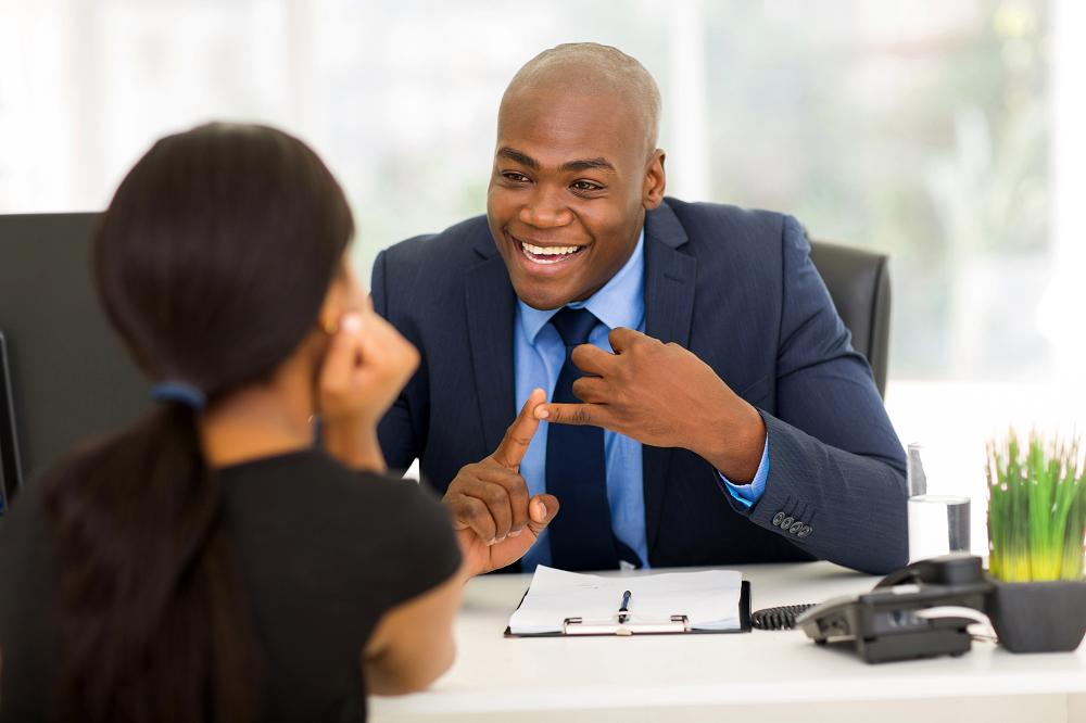 Olhar externo ajuda a  corrigir falhas em negócios4 min read