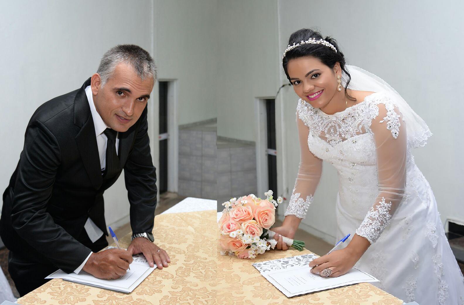 Como eles reconstruíram um casamento falido2 min read