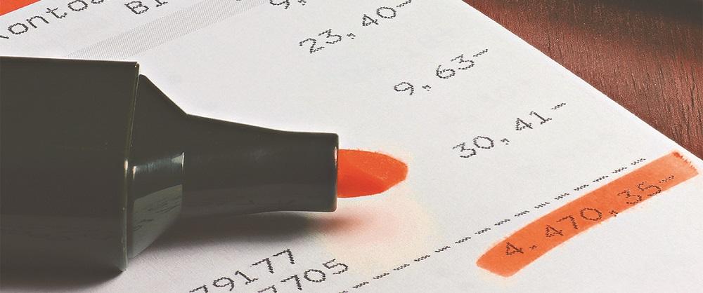 Conheça as novas regras para o uso do cheque especial3 min read