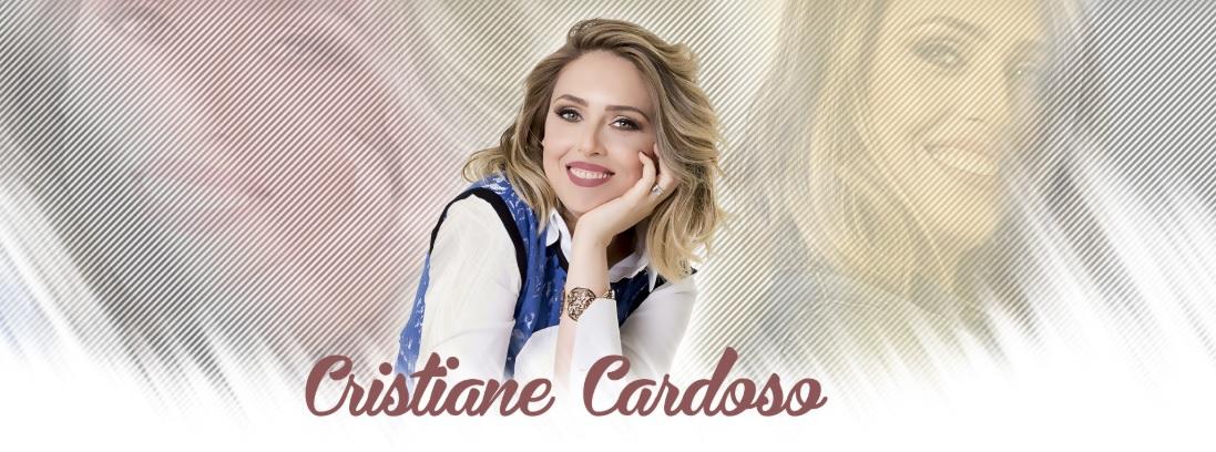 Mensagens de Cristiane Cardoso ganham novo local e maior visibilidade1 min read