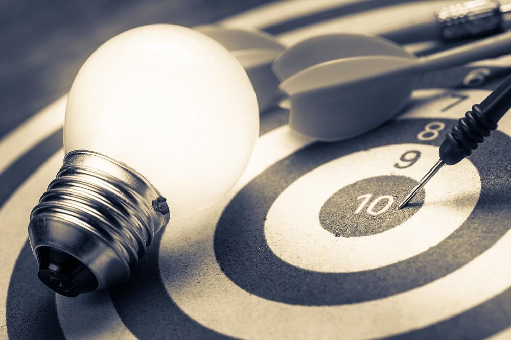 Como estimular os funcionários da sua empresa?5 min read