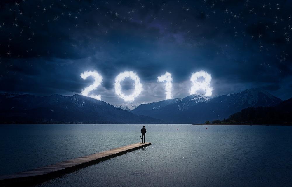 Ano novo, vida nova?9 min read