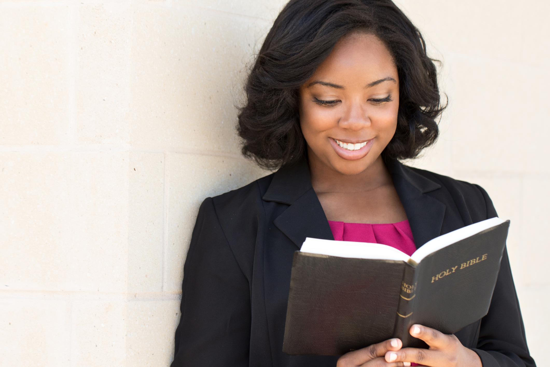 Bíblia em 1 ano – Leia o 210º dia13 min read
