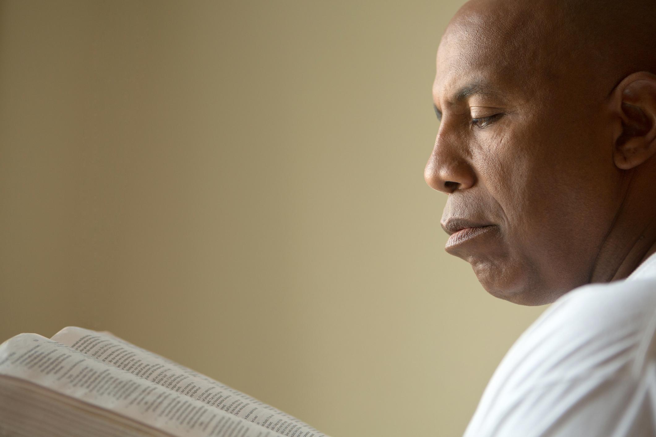 Leia a Bíblia em 1 ano – 187º dia15 min read