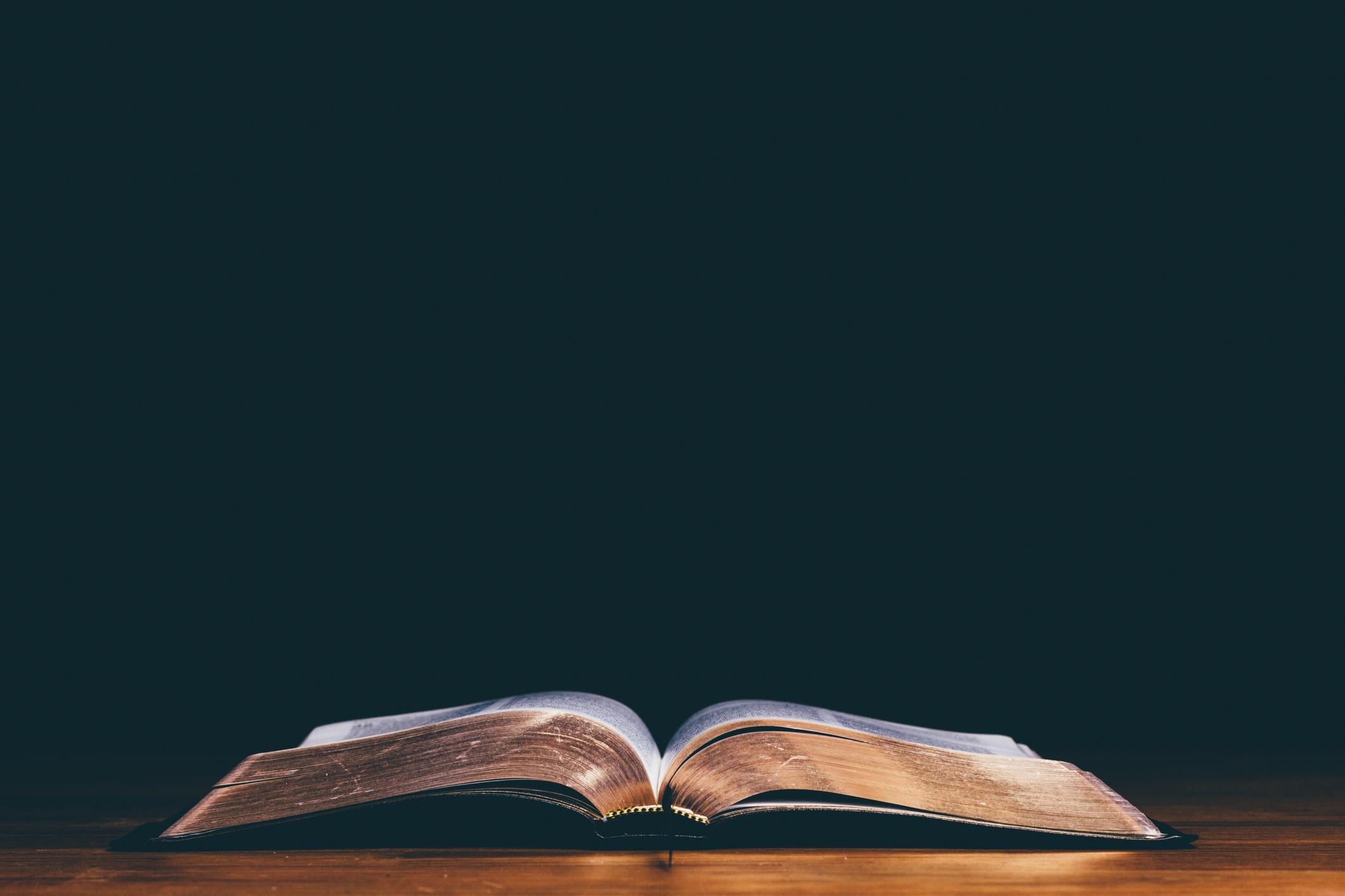 Bíblia em 1 ano – Leia o 236º dia11 min read
