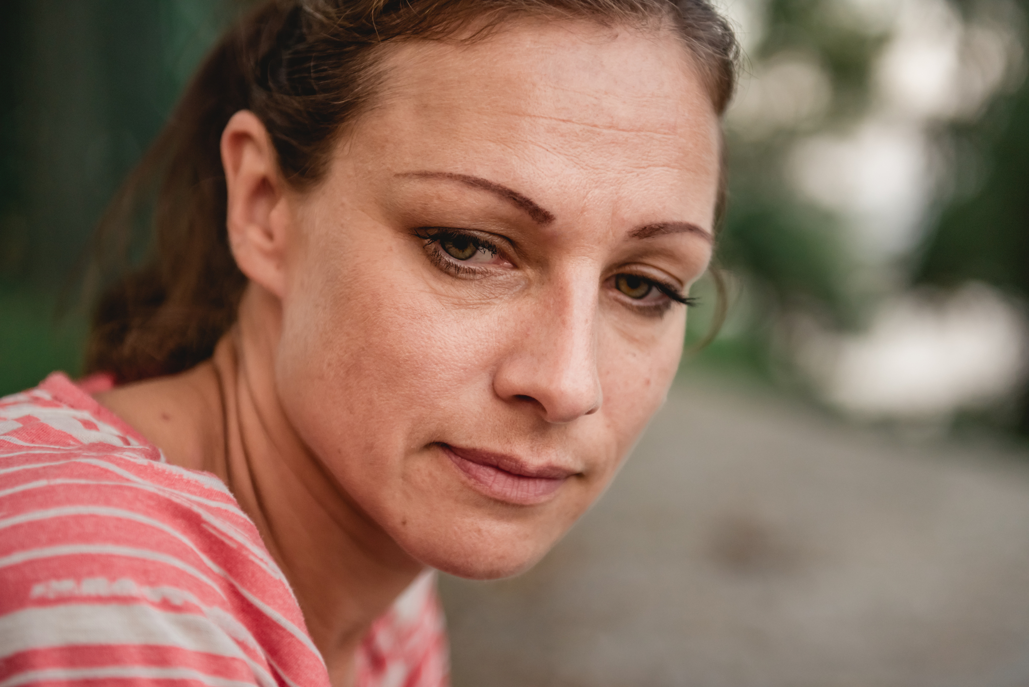 O divórcio faz envelhecer, revela pesquisa3 min read