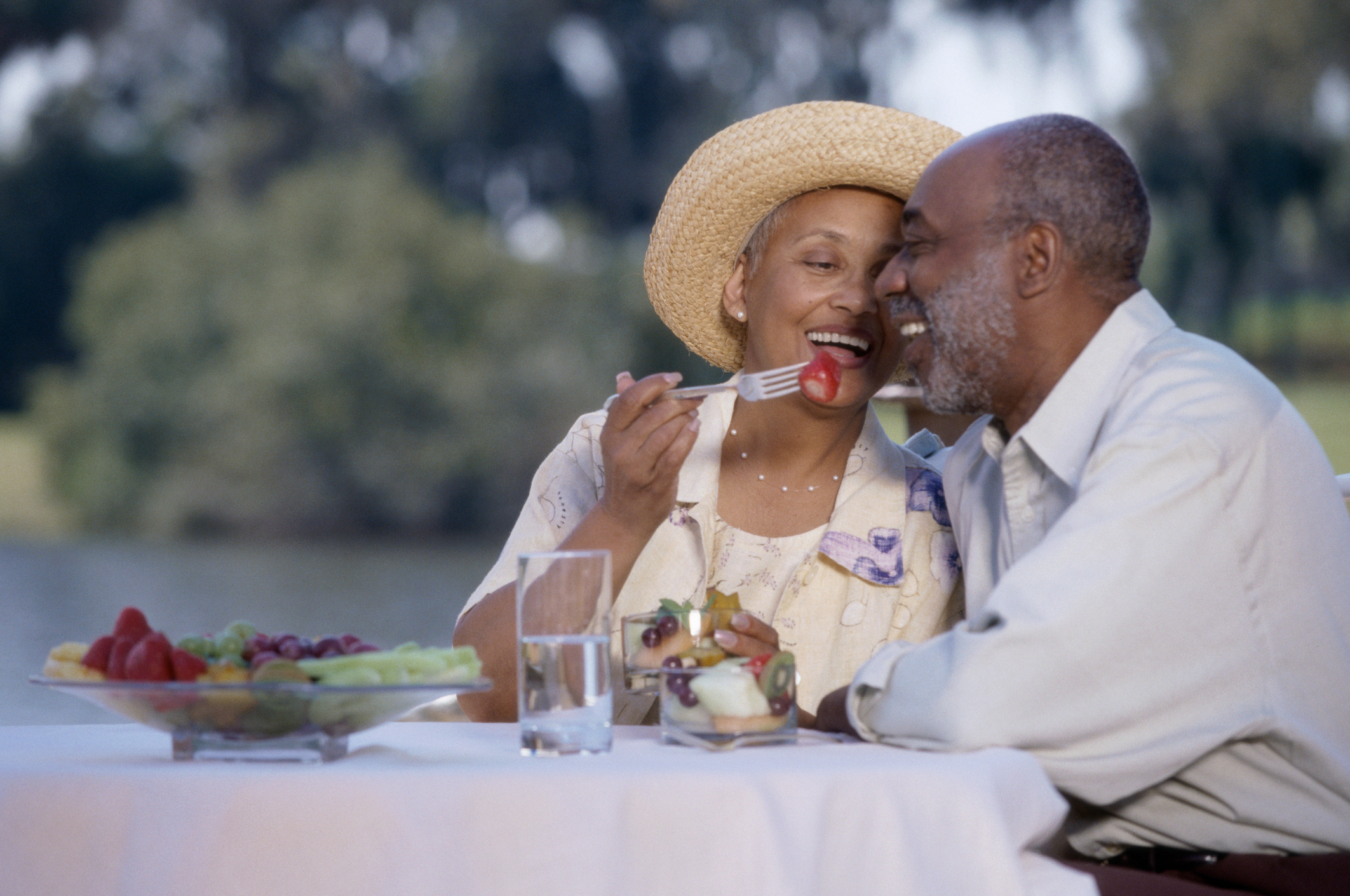 O segredo para um relacionamento feliz3 min read