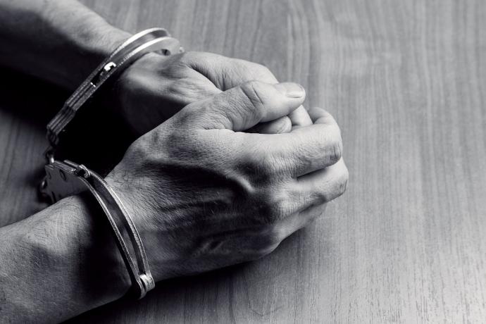 Perseguição cristã pelo mundo: pessoas ainda sofrem em 20172 min read