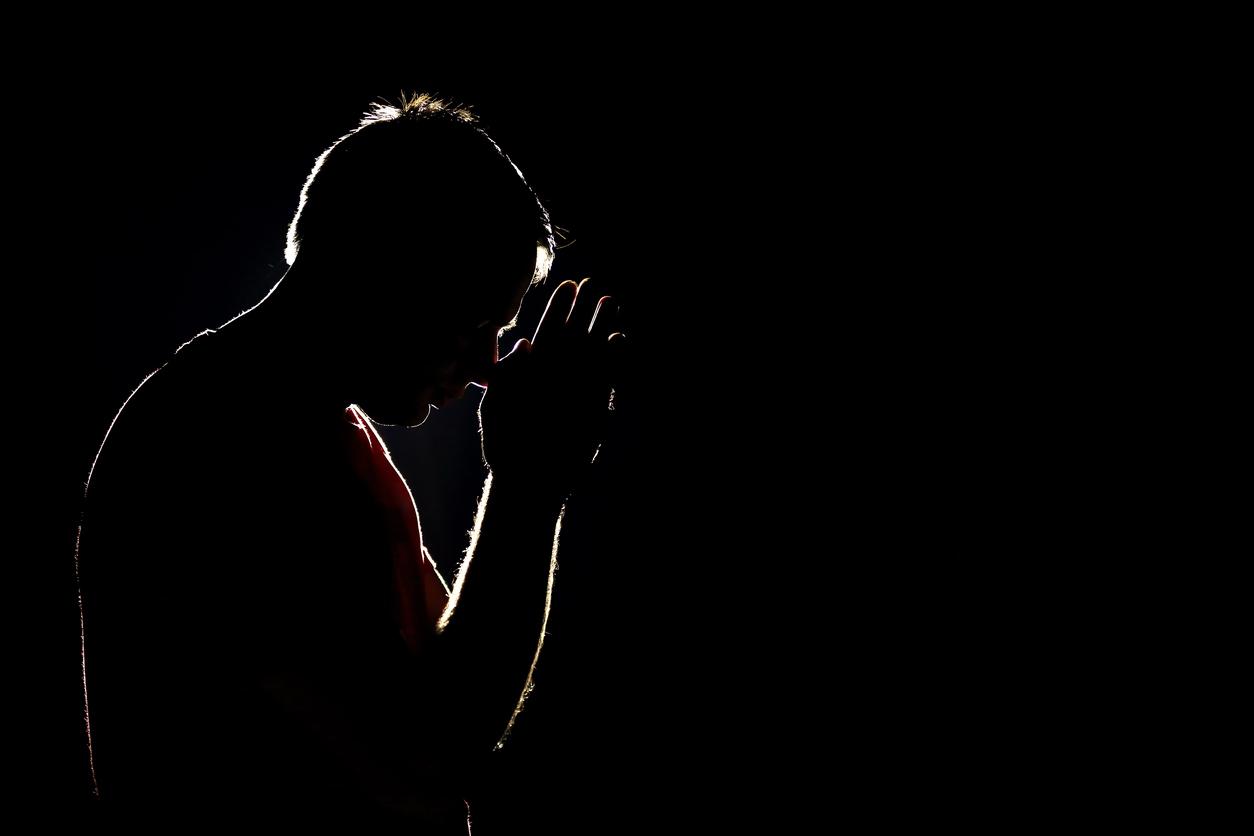 4 características de quem não tem o Espírito Santo3 min read