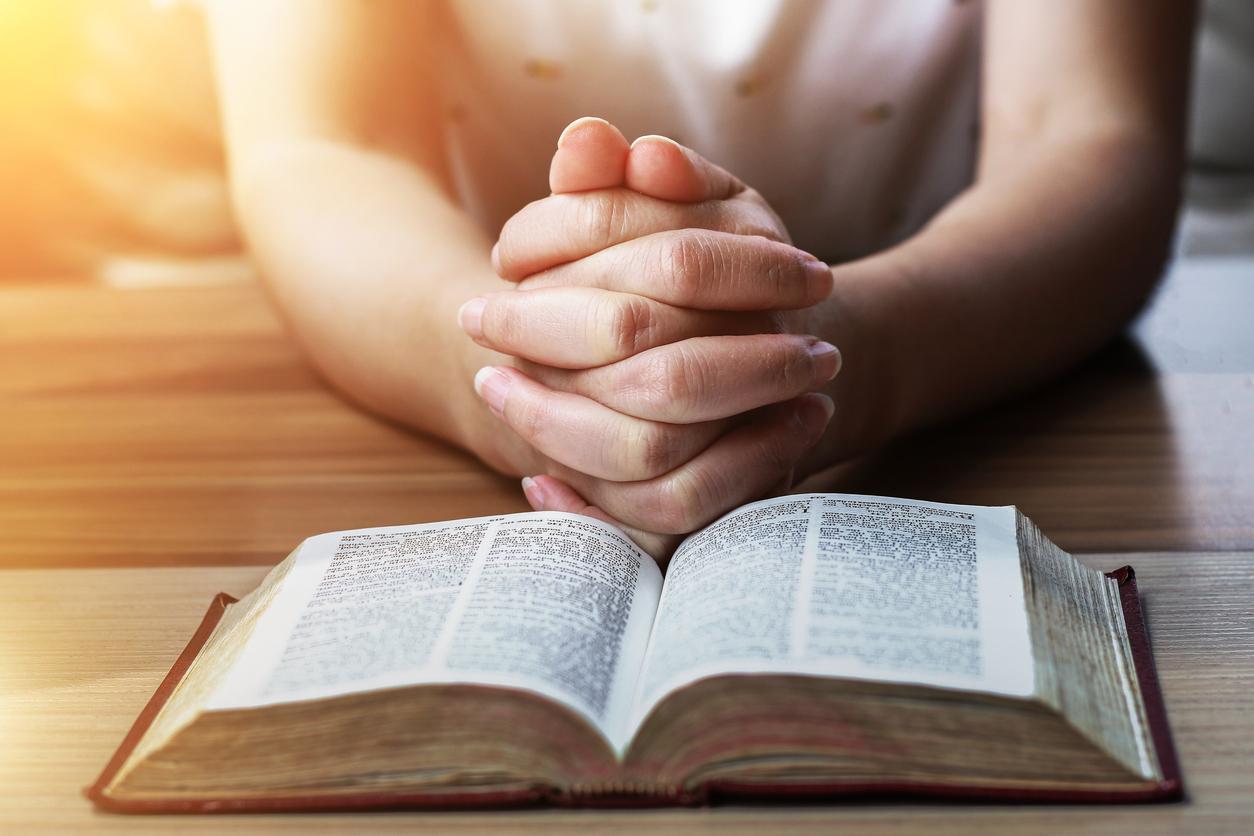 Daniela não aceitou o diagnóstico e buscou a cura pela fé2 min read