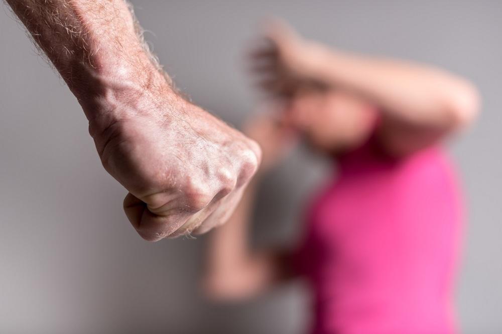 O que você precisa saber sobre violência doméstica