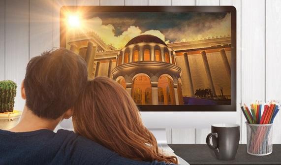 Univer Vídeo: um passo importante na história da Universal