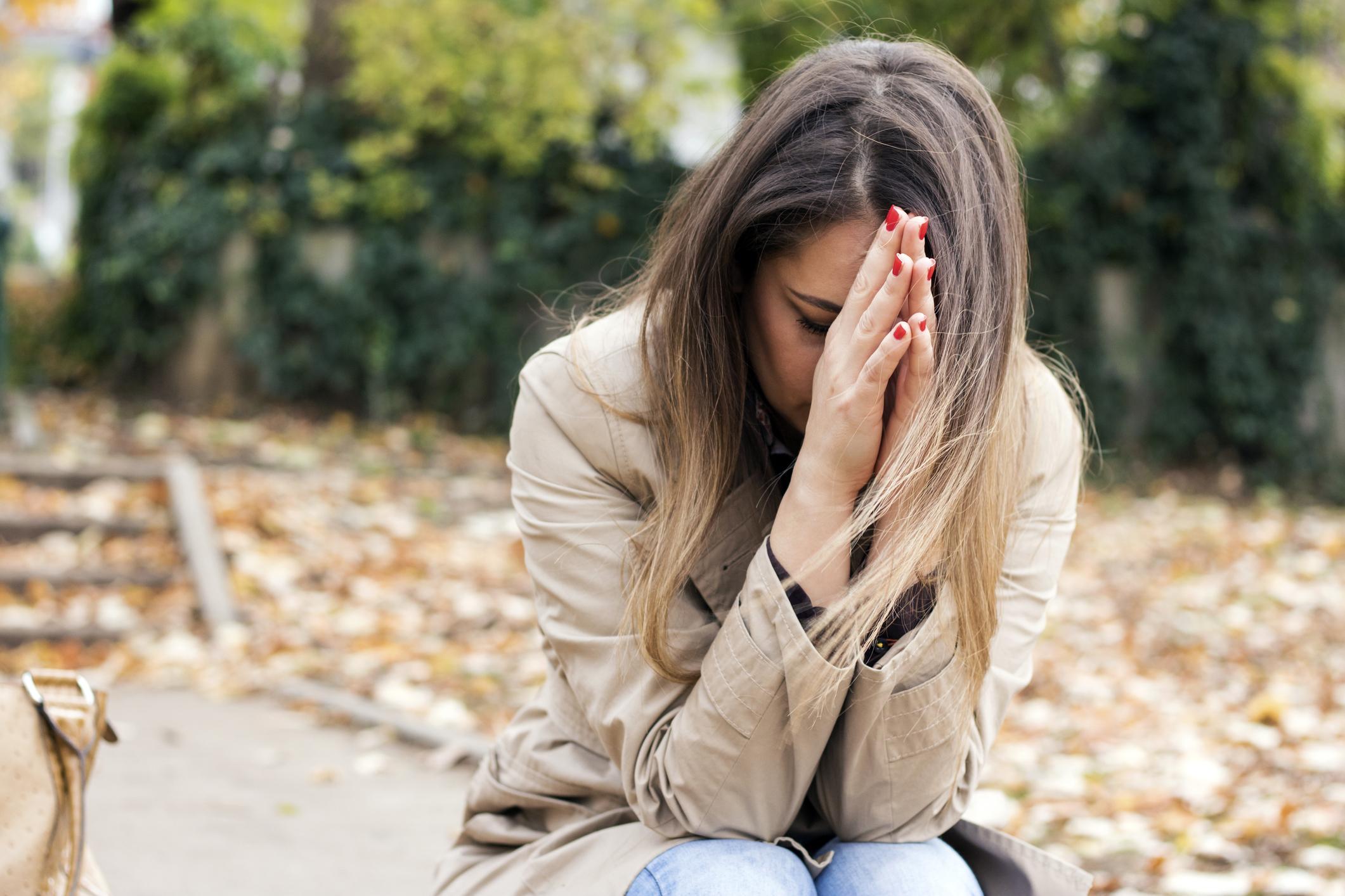 Expulse os males físicos e espirituais de sua vida2 min read