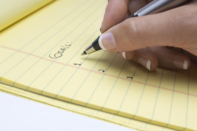 A lista que pode salvar o seu casamento3 min read