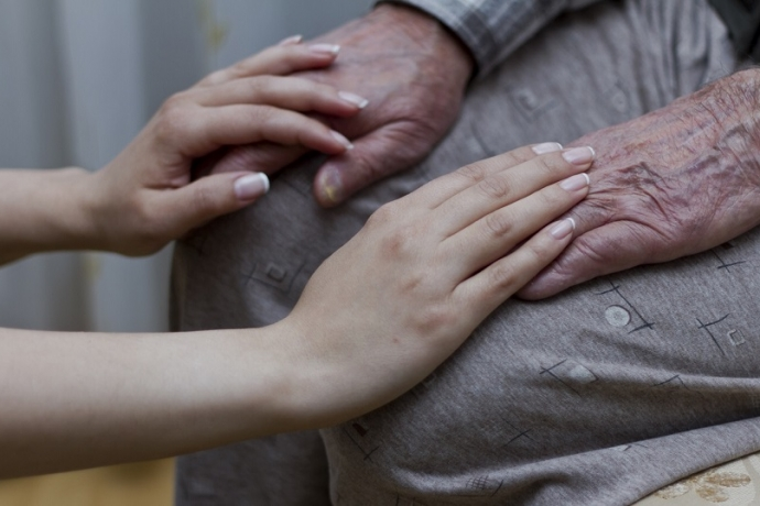 Escritora Ester Bezerra revela um dos segredos de um casamento bem-sucedido2 min read