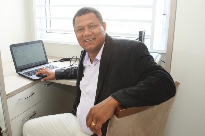 Brasileiros atribuem sucesso financeiro a Deus4 min read