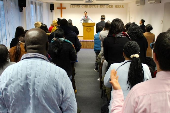 Universal inaugura novo templo em Frankfurt2 min read
