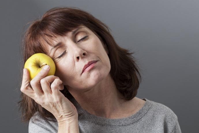 A temida menopausa3 min read