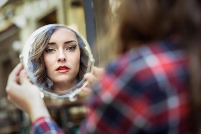 Espelho Seu4 min read