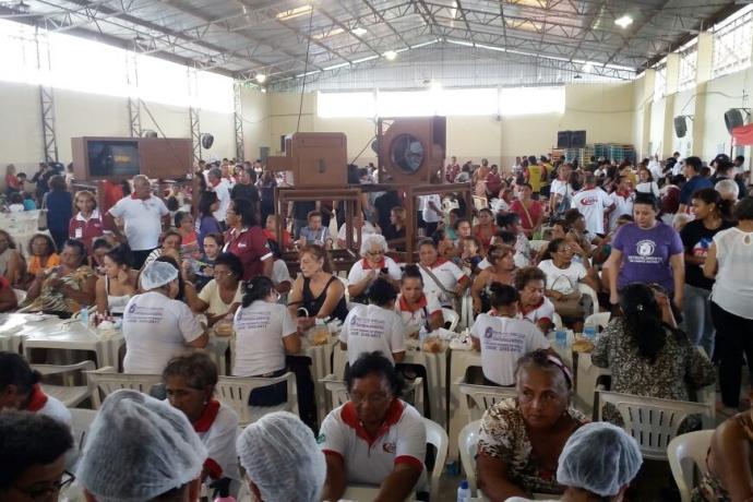 Calebe do Pará atende 1,5 mil idosos em evento especial2 min read