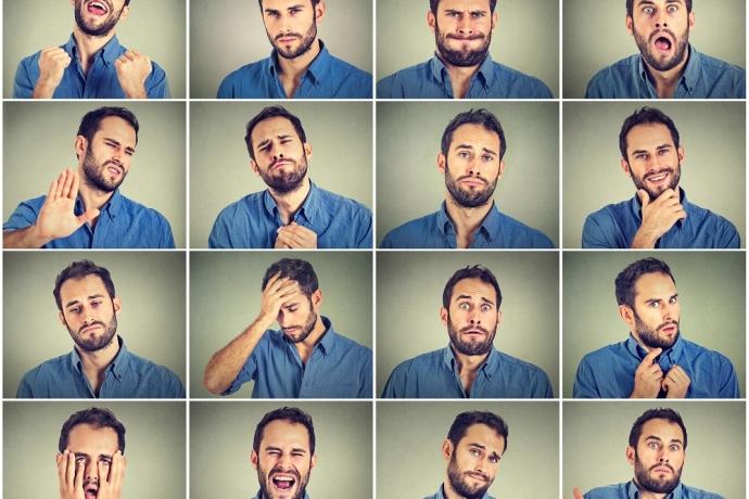 Ele tem a personalidade que você deseja em um homem?4 min read