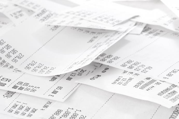Posso trocar um produto sem nota fiscal?1 min read