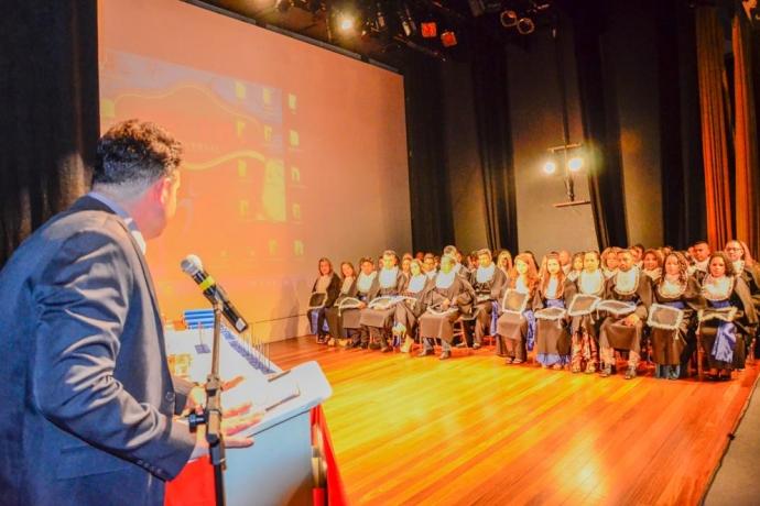 Projeto Universitários forma alunos de oito cursos no Rio Grande do Sul1 min read