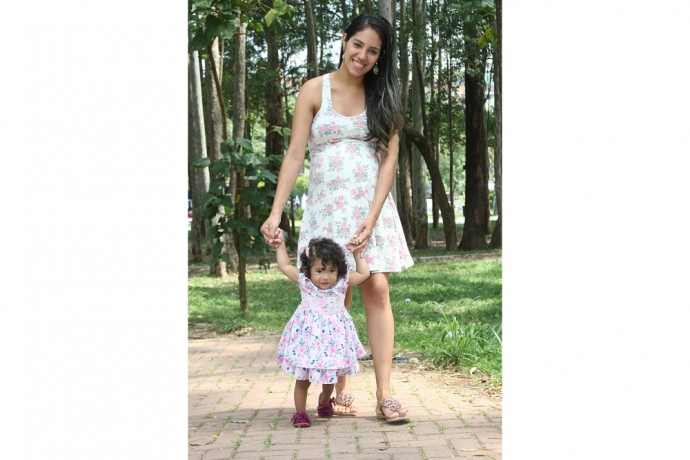 O poder do clamor de  uma mãe4 min read
