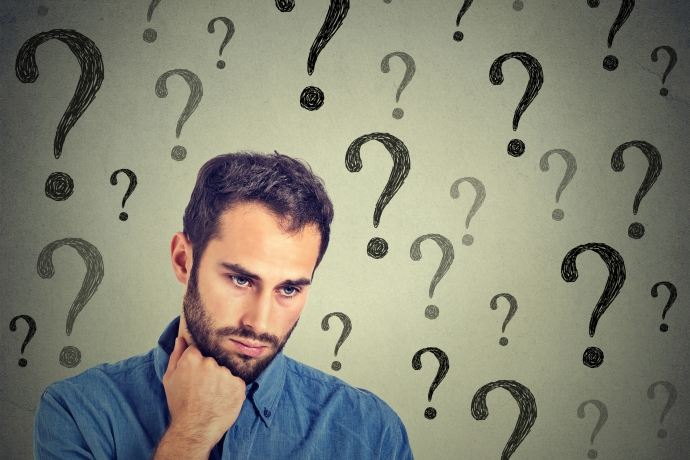 Como saber se você tem o Espírito Santo ou um espírito enganador?3 min read