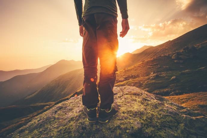 Os 3 passos que antecedem a queda espiritual4 min read
