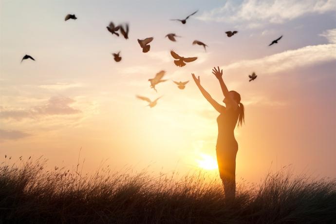 O Espírito Santo para a manutenção da fé2 min read