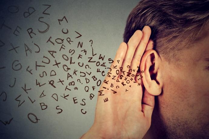 As 3 vozes que você ouve5 min read