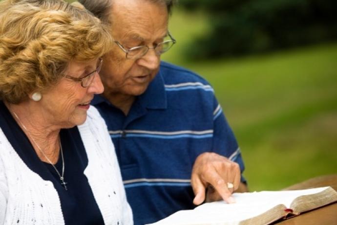 Leia a Bíblia em 1 ano – 10º dia13 min read