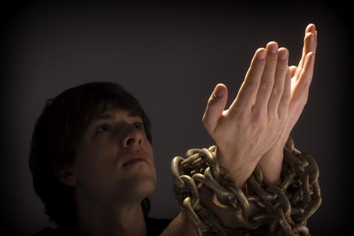 O fim do decreto do mal na sua vida1 min read