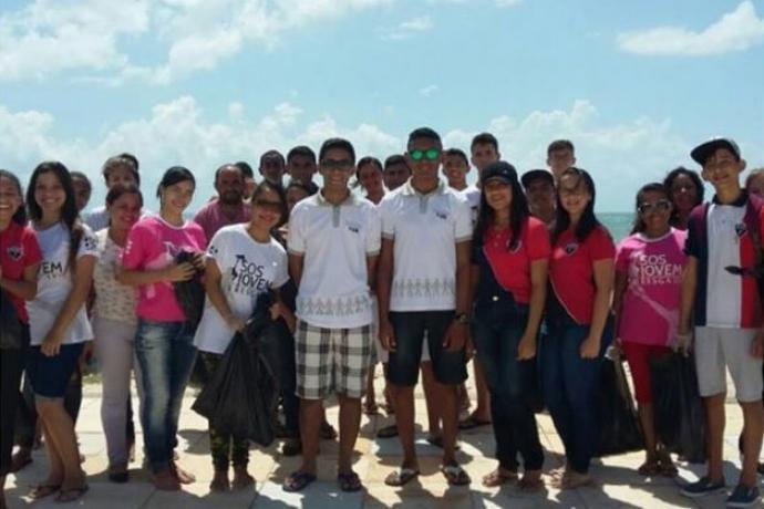 FJU em ações de conscientização no Ceará2 min read