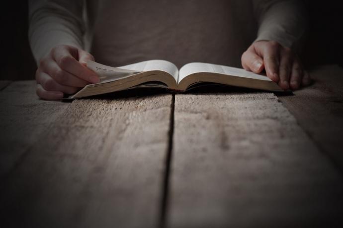 Os 21 benefícios do Espírito Santo1 min read