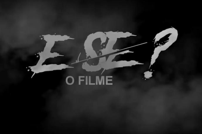 "FJU Goiás promove Grand Premií¨re do curta-metragem ""E SE?""1 min read"