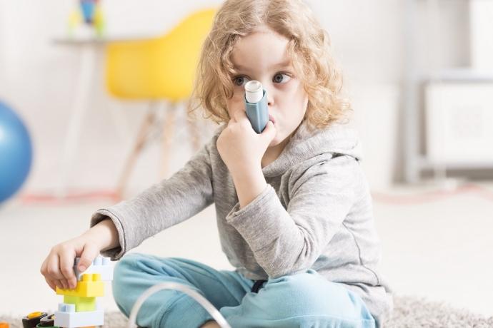 Asma mata cerca de três pessoas por dia no Brasil3 min read