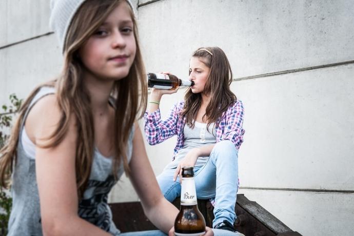 O impacto do álcool na adolescência10 min read