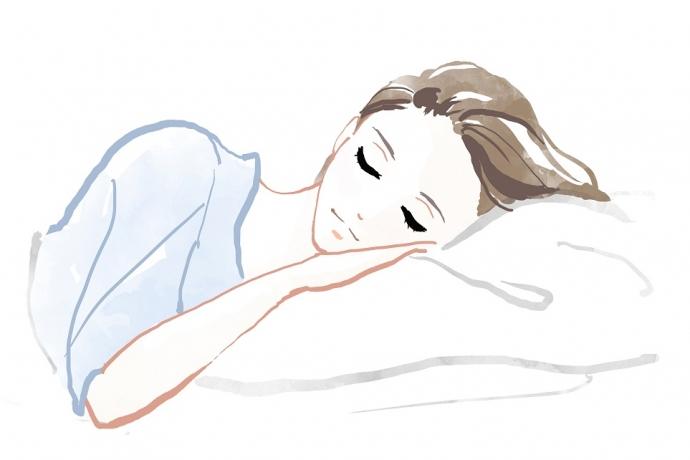 Dormir bem pode aumentar suas chances de sucesso2 min read