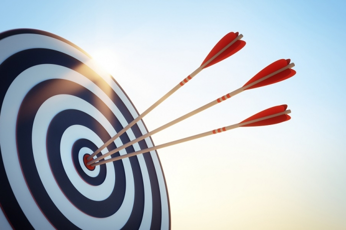 Alcance seus objetivos em 201710 min read