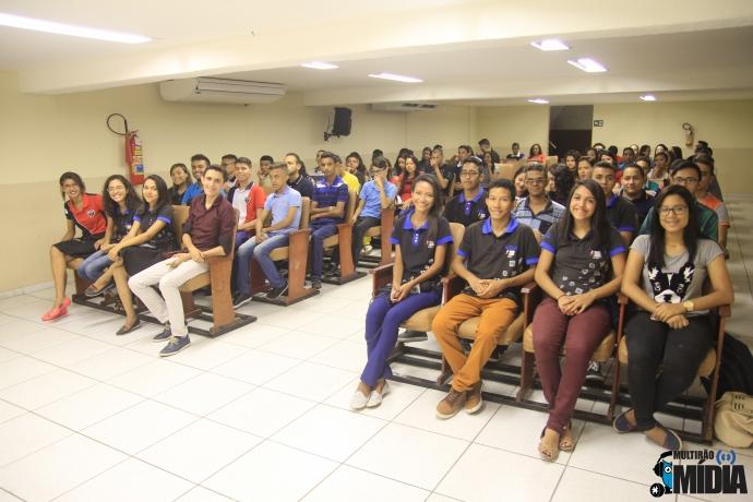 FJU do Ceará oferece curso para seus voluntários2 min read