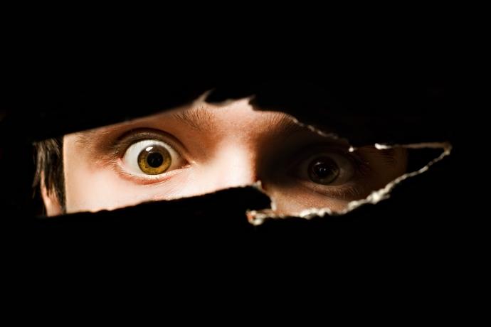 Qual tipo de olhos você usa?4 min read